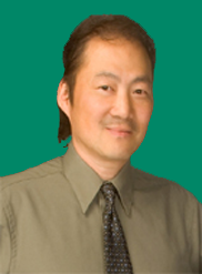 Dr  Michael Synn | Valley Andrology Fertility Center